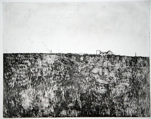 American Field, 50x60.etching - Copy-94ca72248c